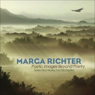 Marga Richter: Poetic Images Beyond Poetry