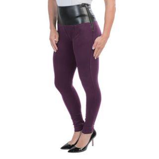 Lysse Fatale Leggings (For Women) 9575U 92