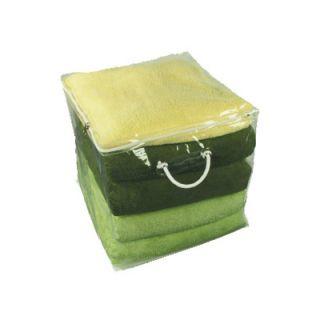 Peva Storage Bag by Richards Homewares