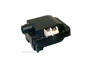 Beck/Arnley Ignition Coil 178 8170