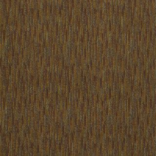 Lexmark Carpet Mills Commercial Poetry Plum Textured Carpet