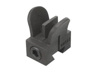 Kensight M1A & M14 National Match Front Sight Springfield, Black 870 088