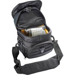 Kata  PB 44 GDC Camera Bag KT PB 44