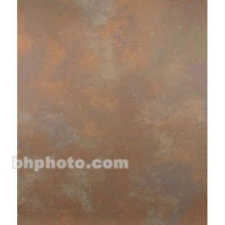 Studio Dynamics 7x9 Canvas Background LSM   Shenandoah 79LSHEN