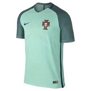 2016 Portugal Vapor Match Away Samarreta de futbol   Home ES