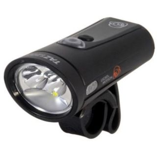 Light & Motion Taz 1200 LED Bike Light