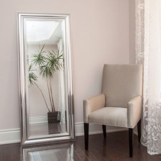 Simpli Home Brighton 69%E2%80%9C H x 29%E2%80%9C W Decorative Mirror