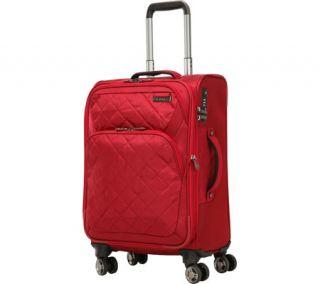 Ricardo Beverly Hills Carmel 20 Expandable Upright   Cardinal Red