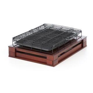 Dog and Cat Crates/Kennels/Carriers Merry Products SKU: MRP1026