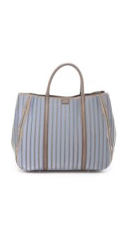Anya Hindmarch Belvedere Maxi Tote