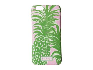 Lilly Pulitzer iPhone 6 Cover Pool Blue Southern Charm