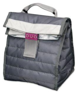 Igloo Lunch Bag, Stowe Sack   Kitchen Gadgets   Kitchen