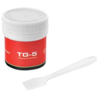 Thermaltake TG 5 Thermal Grease with Applicator CL O002 GROSGM A