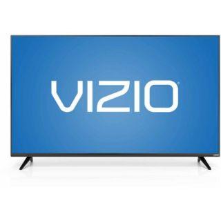 "Refurbished VIZIO E60 C3 60"" 1080p 120Hz Class LED Smart HDTV"