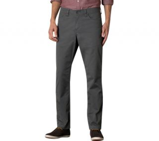 Mens Toad&Co Sawyer Pant 30   Dark Chino