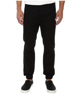Levis® Mens Chino Jogger   Self Cuff