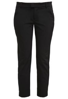 7 for all mankind Chinos   black