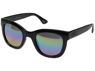 Vans Catch Ya Later Sunglasses Black