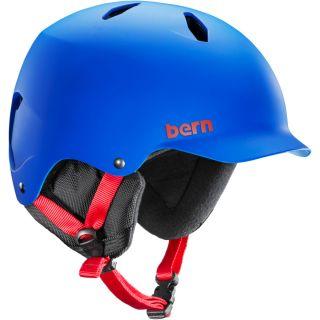 Bern Bandito EPS Thin Shell Helmet   Boys'