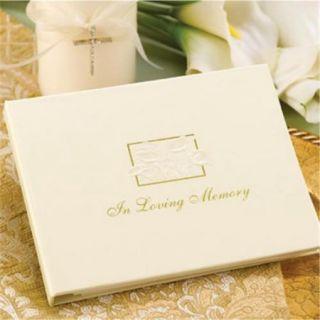 Hortense B. Hewitt 30308P In Loving Memory Guest Book