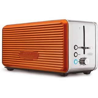 Bella Linea 4 Slice Toaster,  Exclusive