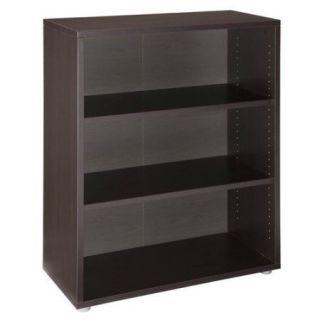 Tvilum Pierce 44.25'' Standard Bookcase