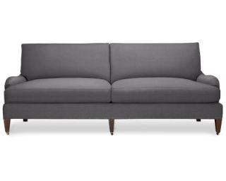 Pierce Sofa