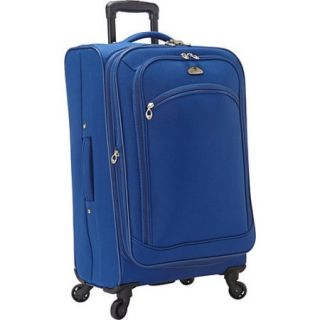 """American Flyer South West Collection 25"""" Upright Spinner EXCLUSIVE"""