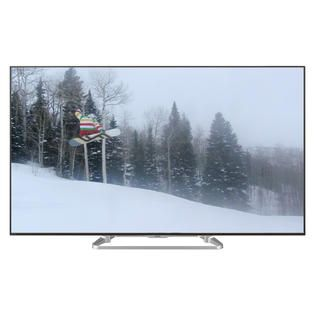 Sharp Sharp Reconditioned 70 In 1080P 240 Hz Smart LED TV W/ WIFI LC