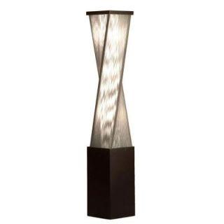 NOVA Torque, Accent Floor Lamp 11038