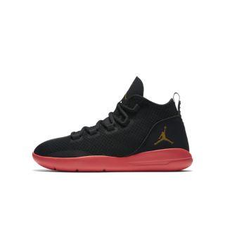 Chaussure Jordan Reveal pour Enfant plus âgé (35,5 40) CH