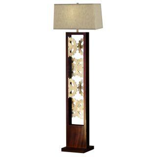 Nova Gears 60 Floor Lamp