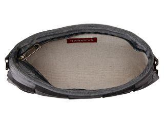 Harveys Seatbelt Bag Hipster Storm1