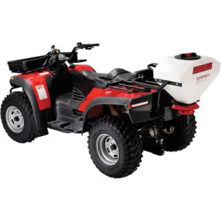 Swisher 10272 ATV Spreader
