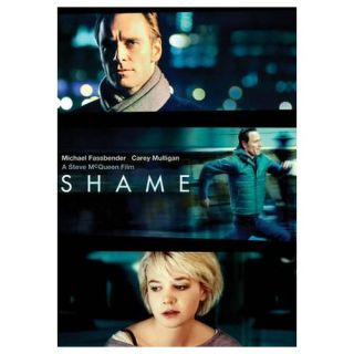 Shame (2011): Instant Video Streaming by Vudu