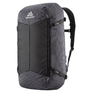 Gregory Compass Backpack   30L 29