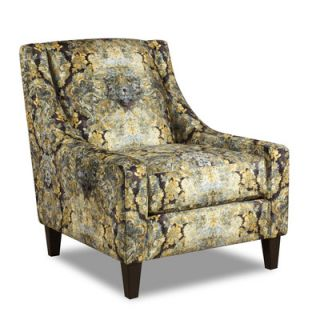 Tracy Porter Hudson Enchantress Accent Chair