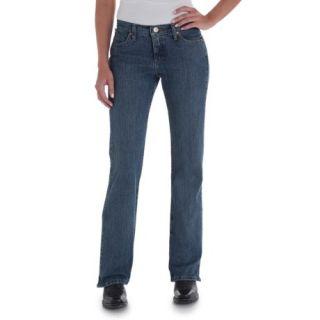 Wrangler Cash Ultimate Riding Jeans (For Women) 59