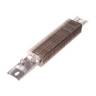 Finned Strip Heater, Vulcan, OSF1517 750B