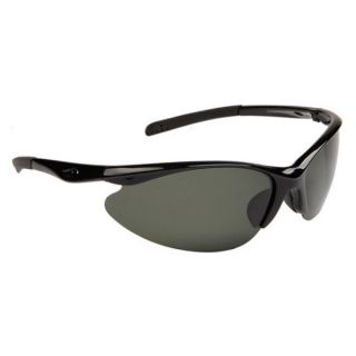 Tour Vision Baja Series Polarized Sunglasses   16132440