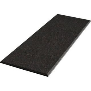 Auralex ProPanel Fabric Wrapped Acoustical Absorption S224OBS