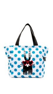 LeSportsac LeSportsac designed by Peter Jensen Small Picture Tote