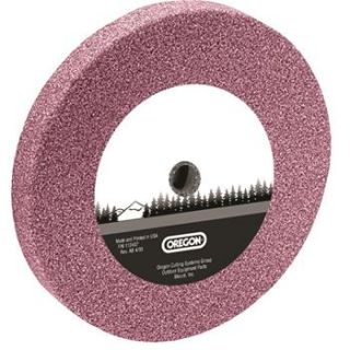 Replacement Grinding Stones for Lawn Mower Blade Grinders