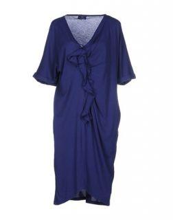 Henry Cotton's Short Dress   Women Henry Cotton's Short Dresses   34571475