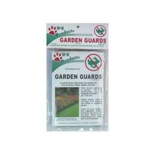 Catalog Source GG 1 Garden Guard Scented Stone