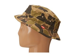 Obey Uplands Bucket Hat