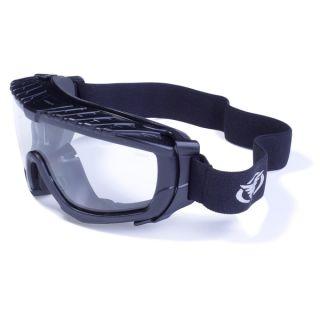 Ballistech 1 Motorcycle Goggles   16796360   Shopping