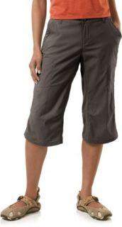 REI Stretch Capri Pants   Womens Plus Sizes