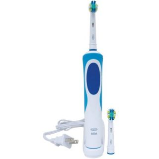 Oral B Vitality Floss Action Rechargeable Electric Toothbrush