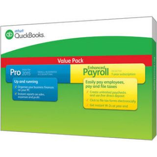 Tax Accounting Software  Photo Video